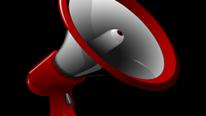 Inavitas ve Başarsoft React Native Bootcamp